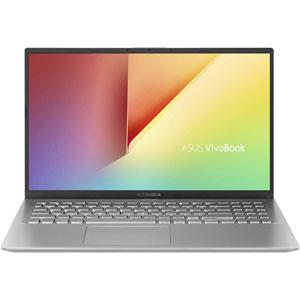 VivoBook 15 - i3 / 6 Go / 256Go / Argent