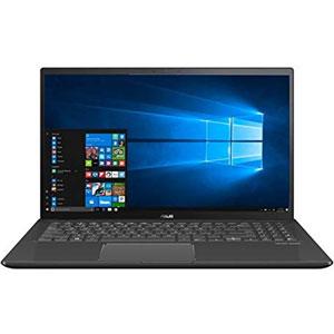 photo ZenBook Flip 15 - i5 / 8Go / 512Go / W10 Pro