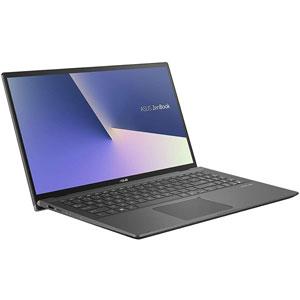 ZenBook Flip 15 - i7 / 8Go / 512Go / W10 Pro