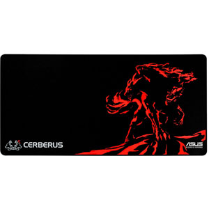 photo CERBERUS Mat XXL
