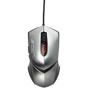 ROG GX1000 v2 - Argent