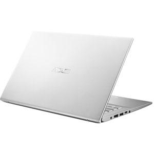 VivoBook 14 - Ryzen 3 / 8Go / 256Go / Argent