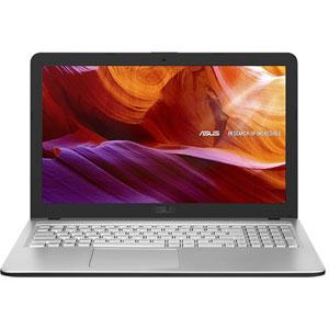 VivoBook 15 - i3 / 4Go / 256Go / Argent
