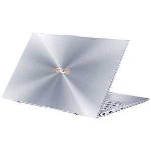 ZenBook S13 - i7 / 16Go / 512Go / W10 pro