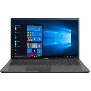 ZenBook Flip 15 - i7 / 16Go / 512Go / W10 pro