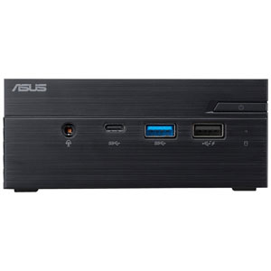 PN40 - Celeron / 4Go / 64Go / Sans OS