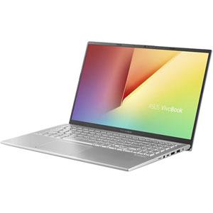 VivoBook 15 - i5 / 8Go / 512Go / Argent