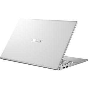 VivoBook 15 - i7 / 8Go / 512Go / Argent