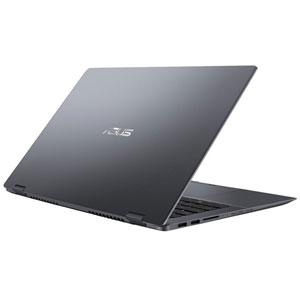 VivoBook Flip 14 - i3 / 8Go / 256Go / W10 Pro