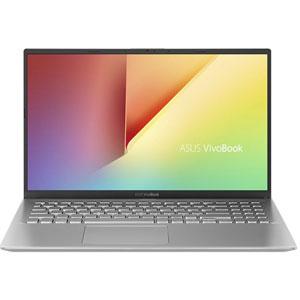 VivoBook 15 - R5 / 6Go / 512Go / Argent