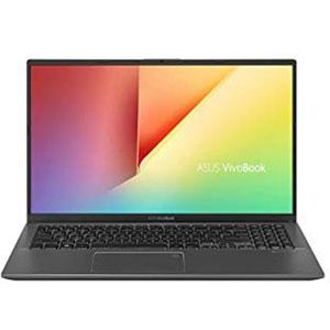 VivoBook 17 - i5 / 8Go / 512Go / Argent