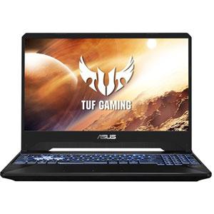 TUF Gaming - R7 / 8Go / 512 Go / GTX1650