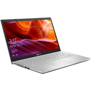 VivoBook 15 - i3 / 4Go / 256 Go / Argent