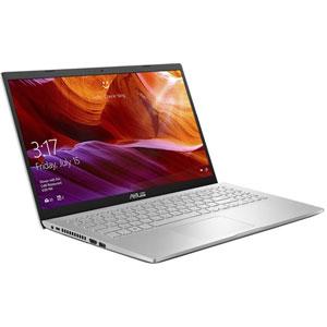 VivoBook 15 - i3 / 4Go / 512Go / Argent