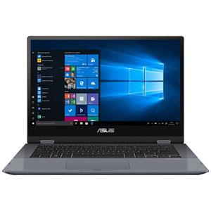 VivoBook Flip 14 - i7 / 8Go / 256Go / W10 Pro