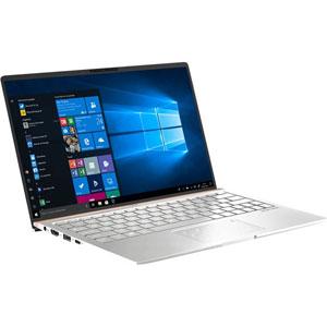 Zenbook 13 - i7 / 16Go / 512Go / Argent