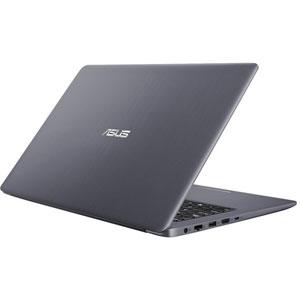 VivoBook Pro 15 - i7 / 16Go / 512Go / GTX1050