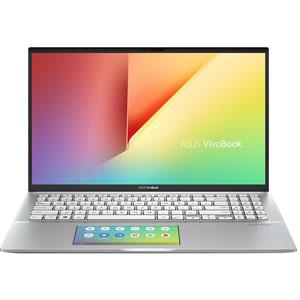 Vivobook S15 - i7 / 8Go / 512Go / Argent