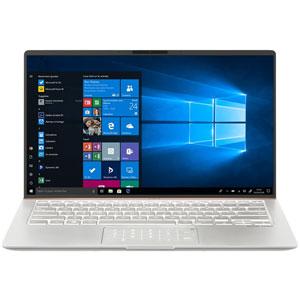 Zenbook 14 - i5 / 8Go / 512Go / W10 Pro