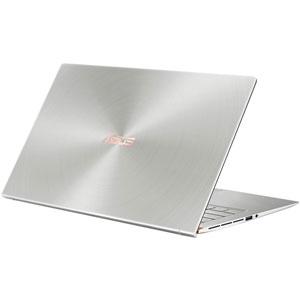 Zenbook 15 - i7 / 16Go / 512Go / W10 Pro