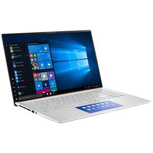 Zenbook 15 - i5 / 8Go / 512Go / W10 Pro