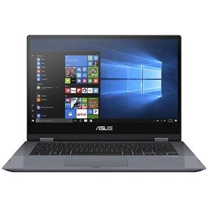 Vivobook Flip 14 - i3 / 4Go / 256Go / W10S