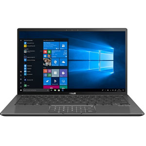 ZenBook Flip 13 - i7 / 16Go / 512Go / W10 Pro