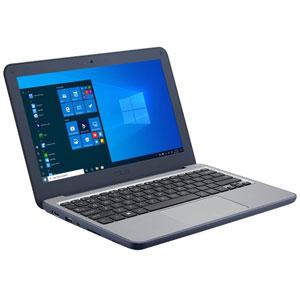 VivoBook W202NA - Celeron / 64Go / Bleu