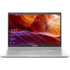 VivoBook 15 - Pentium / 4Go / 256Go / Argent