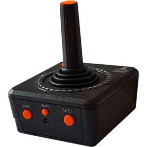 Atari Vault Bundle - 50 jeux
