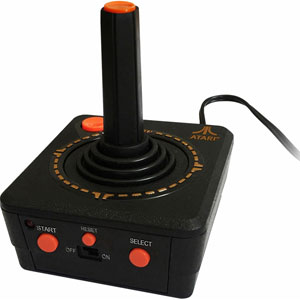 Atari Vault Bundle - 100 jeux
