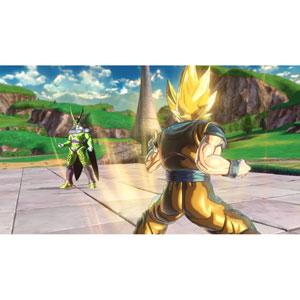 Dragon Ball: Xenoverse 2 (Switch)