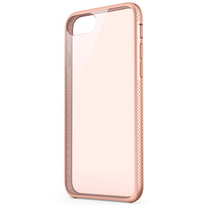 Air Protect SheerForce iPhone 7 - Or Rose