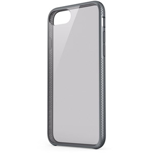 Air Protect SheerForce iPhone 7 Plus - Gris