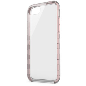 photo Air Protect SheerForce Pro iPhone 7 Plus - Rose