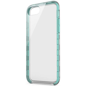 photo Air Protect SheerForce Pro iPhone 7 - Julip
