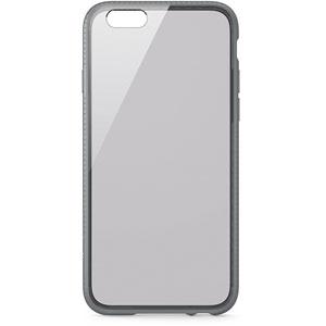 belkin coque iphone 6 plus