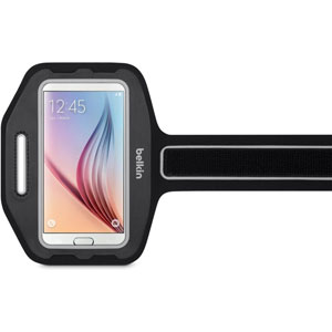 Brassard Sport-Fit pour Galaxy S5/S6/S7