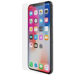 ScreenForce InvisiGlass Ultra pour iPhone X