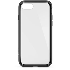 SheerForce Elite pour iPhone 8 / iPhone 7 - Noir