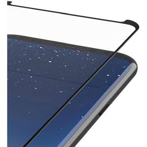 ScreenForceTemperedCurve - Galaxy S8