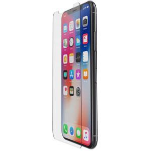 InvisiGlass Ultra - iPhone X