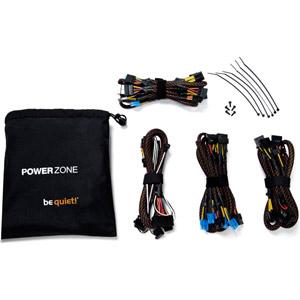 POWER ZONE - 650W