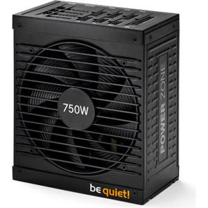 POWER ZONE - 750W