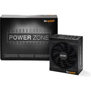 POWER ZONE - 850W