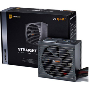 photo STRAIGHT POWER 10 - 500W