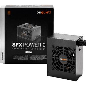 photo SFX POWER 2 - 300W