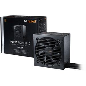 Pure Power 10 350W