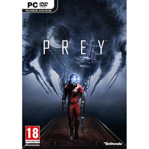 Prey (PC)