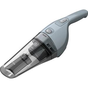 Dustbuster NVB215WAN